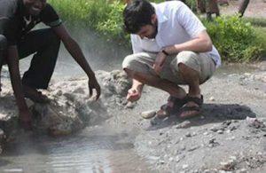 rwanda-hotsprings