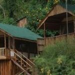 Bwindi Accommodation