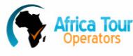 African safari operators